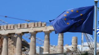 Με 5ετές ομόλογο η Ελλάδα στις αγορές - Το τίμημα που θα πληρώσει το Δημόσιο