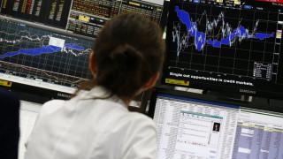 Έξοδος στις αγορές: Οι πρώτες εκτιμήσεις για το επιτόκιο του νέου ομολόγου