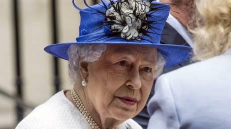 Τελικά, πόσο πλούσια είναι η Βασίλισσα;