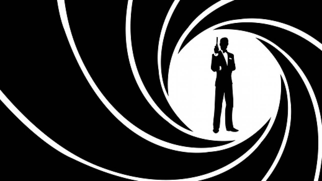 Τζέιμς Μποντ: Με Ντάνιελ Κρεγκ ή χωρίς επιστρέφει το 2019 για 25η φορά