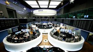 To Δημόσιο δανείστηκε 3 δισεκατομμύρια ευρώ - Ποιο ήταν τελικά το επιτόκιο