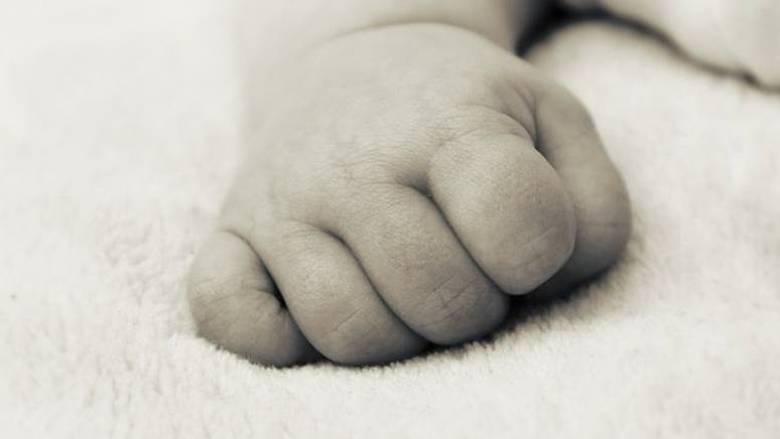Αποκαλύψεις και καταγγελίες για τα «βασανιστήρια» του 7 μηνών βρέφους