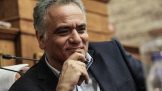 Ανοίγει η κουβέντα για την αποσυσχέτιση των αυτοδιοικητικών εκλογών από τις ευρωεκλογές
