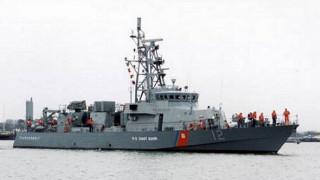 Επικίνδυνες εξελίξεις στον Περσικό Κόλπο: Αμερικανικό πλοίο άνοιξε πυρ εναντίον ιρανικού σκάφους