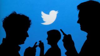 Το Twitter… «γιορτάζει» την έξοδο στις αγορές