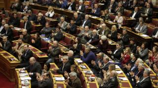 Καταγγελία βουλευτών του ΣΥΡΙΖΑ: Βάζουν GPS σε εργαζόμενους
