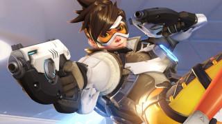 Overwatch: Ένα video game που αξίζει όσο και η Premier League