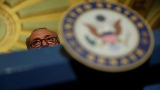 Απορρίφθηκε η πρόταση για απόσυρση του Obamacare