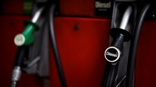 Μόνο ηλεκτρικά τα αυτοκίνητα στο Ηνωμένο Βασίλειο