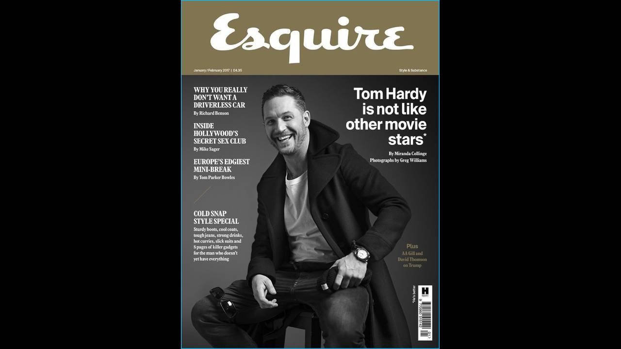 https://cdn.cnngreece.gr/media/news/2017/07/26/90690/photos/snapshot/Tom-Hardy-2016-Esquire-UK-Cover.jpg