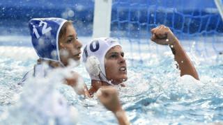 Παγκόσμιο πρωτάθλημα FINA: Ελληνικοί ημιτελικοί στο κολύμπι, θέσεις 7-8 η εθνική γυναικών πόλο