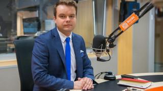 Στην αντεπίθεση η Πολωνία: Δεν θα δεχθούμε κανέναν εκβιασμό από την ΕΕ