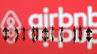 Ανακοίνωση της ΠΟΜΙΔΑ για τη φορολόγηση του AirBnB