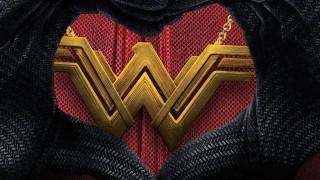 Wonder Woman 2: Η επιστροφή της Αμαζόνας έχει ημερομηνία