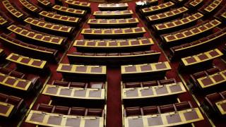 Γραφείο Προϋπολογισμού Βουλής: Θετικό βήμα η έξοδος στις αγορές - Τι αναφέρει για τις εκλογές