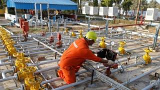 Γερμανική πετρελαϊκή: Πλήγμα στην ευρωπαϊκή ενεργειακή ασφάλεια οι αμερικανικές κυρώσεις