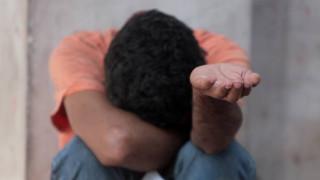Ιταλία: Στοιχεία - σοκ για τα επίπεδα της φτώχειας