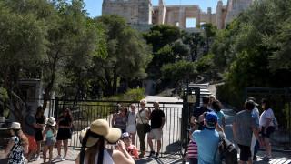 Αναστολή της απεργίας: Ανοιχτά τα μουσεία και οι αρχαιολογικοί χώροι το Σαββατοκύριακο