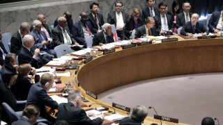 Κύπρος: Σήμερα η απόφαση του Συμβουλίου Ασφαλείας για ανανέωση της θητείας της UNFICYP