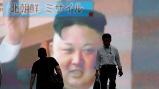 Όχι τόσο απομονωμένοι: Η ελίτ της Βορείου Κορέας χρησιμοποιεί Gmail, Facebook και iTunes