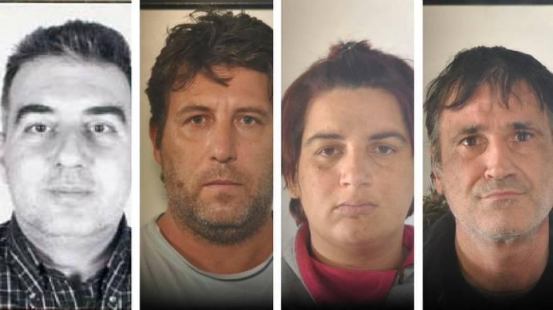 Θεσσαλονίκη: Στη δημοσιότητα τα στοιχεία τεσσάρων ατόμων που ασελγούσαν επί τετραετία σε δύο αγόρια
