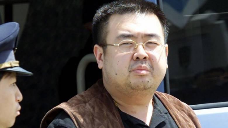 Είναι ο θάνατος του Kim Jong Nam η πιο μυστηριώδης πολιτική δολοφονία του 21ου αιώνα;