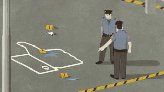 Social media & πολιτική: Οι εικονογραφήσεις του Andrea Ucini προβληματίζουν