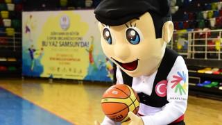 Ολυμπιακοί Κωφών: Στον τελικό του μπάσκετ η εθνική γυναικών, θέσεις 3-4 οι άνδρες  (vid)