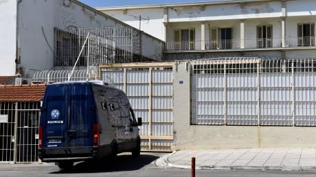 Προφυλακίστηκαν οι γονείς του βρέφους στην Πάτρα μετά τη βάναυση κακοποίησή του
