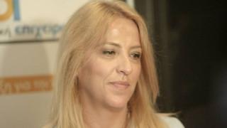 Η Περιφέρεια Αττικής βελτιώνει το πρόγραμμα επιδότησης προς τους αδύναμους καταναλωτές