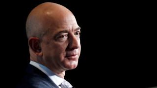 Αυτός είναι ο νέος πλουσιότερος του κόσμου