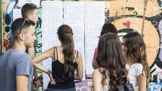 Πανελλήνιες 2017: Κορυφώνεται η αγωνία για τις βάσεις – Πότε ανακοινώνονται και πού θα κινηθούν