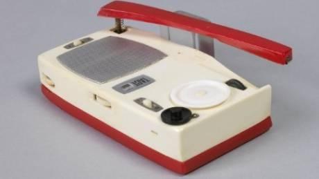 Γιατί το ραδιόφωνο είναι μία από τις μεγαλύτερες ανθρώπινες εφευρέσεις