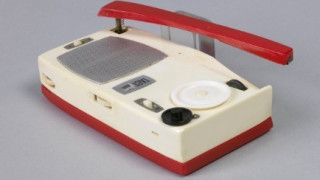 Γιατί το ραδιόφωνο είναι μία από τις σημαντικότερες ανθρώπινες εφευρέσεις