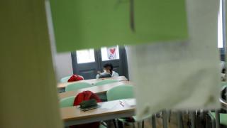 Νέα κόντρα της κυβέρνησης με τα ιδιωτικά σχολεία για τη φοίτηση παιδιών με αναπηρία