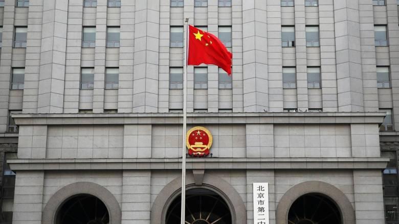 Κίνα: Καταδικάστηκε σε θάνατο ο άντρας που σκότωσε τους γονείς του και... 17 γείτονες