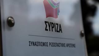 ΣΥΡΙΖΑ: Δικαίωση του αγώνα τους η απόφαση του Αρείου Πάγου για τις καθαρίστριες