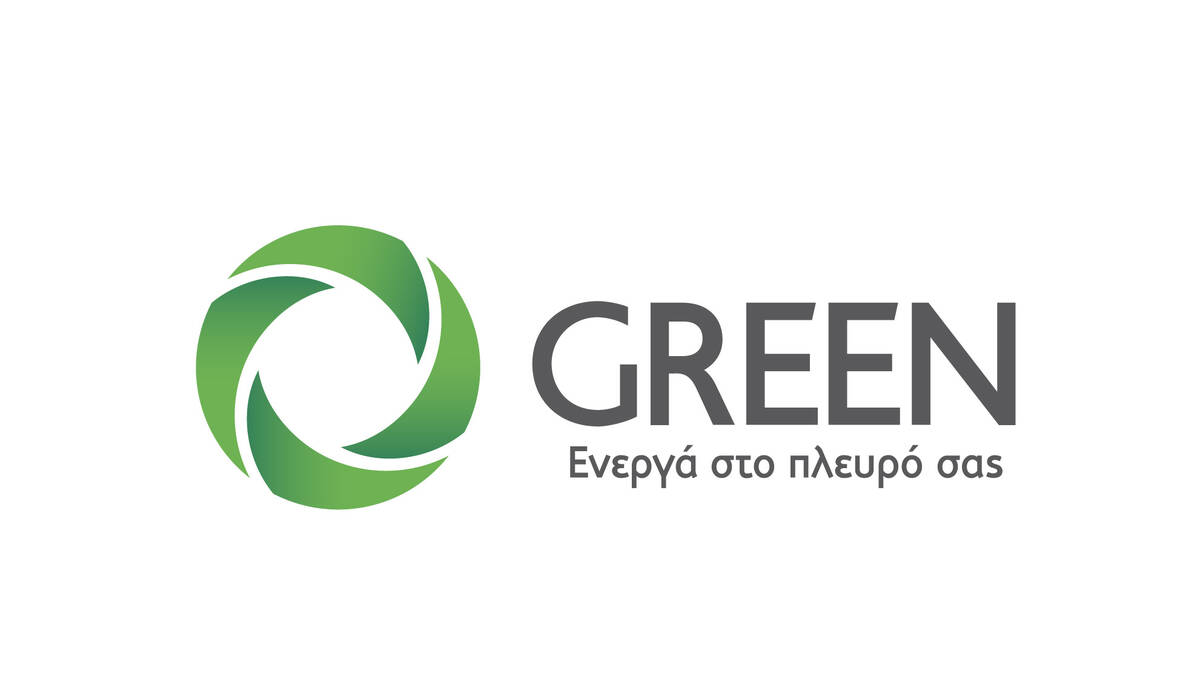 green logo new text rgb 01