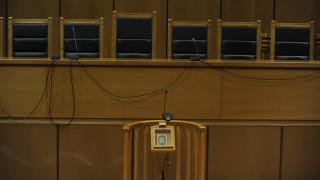 Συνελήφθη ο άντρας που ξυλοκόπησε τον υπάλληλο της ΔΕΔΔΗΕ στη Σύρο