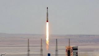 Νέες κυρώσεις των ΗΠΑ στο Ιράν για το πρόγραμμα κατασκευής βαλλιστικών πυραύλων