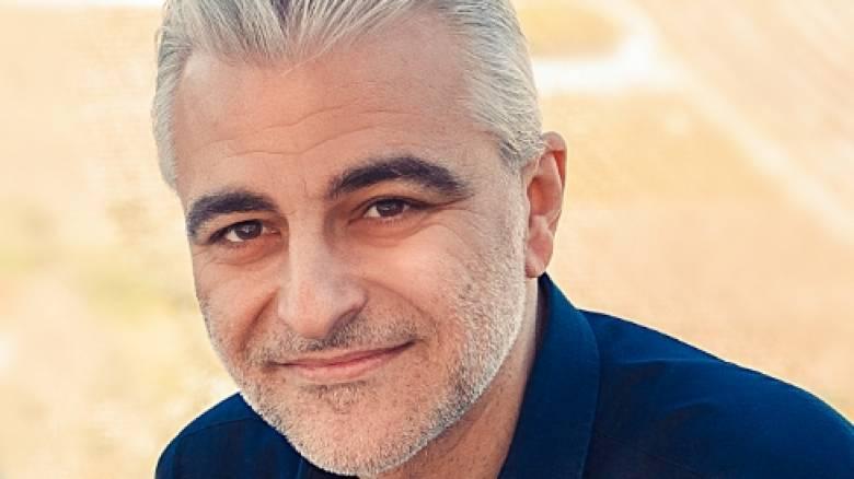 Έλληνας καθηγητής Βιολογίας: Τα γηρατειά δεν είναι ανίκητα...