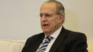 ΥΠΕΞ Κύπρου: «Ο Ακιντζί έγινε υποχείριο της Άγκυρας»