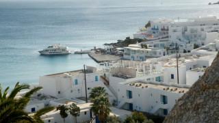 Handelsblatt: Περιζήτητα και φθηνά τα εξοχικά στην Ελλάδα