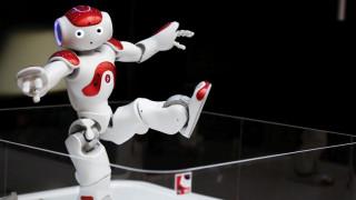 Σεούλ: Ρομπότ… troika βοηθά τους ταξιδιώτες