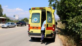 Θεσσαλονίκη: Νεκρή ανασύρθηκε 81χρονη από παραλία της Επανομή