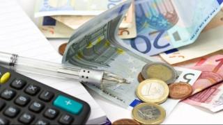 «Μαραθώνιος» για την πληρωμή των φόρων - Το «μαύρο» ημερολόγιο για τους φορολογούμενους