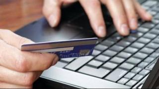 Πληρωμή φόρων σε δόσεις μέσω καρτών για χιλιάδες νοικοκυριά