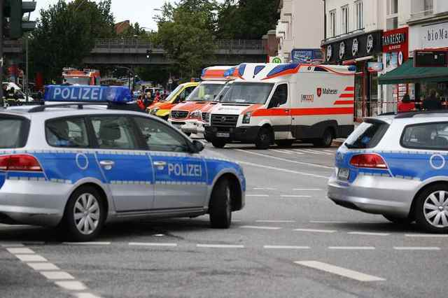police 3 copy