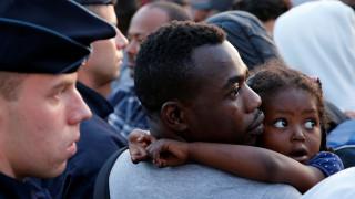 Μεξικό: Διακινητές εγκατέλειψαν 178 ανθρώπους μέσα σε μια νταλίκα