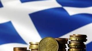 Στοιχεία σοκ για τους νέους μισθωτούς: Στα 265 ευρώ ο μισθός για τους 18άρηδες
